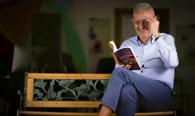 Novelle Artigiane di Vincenzo Moretti, ovvero la comunicazione ben fatta
