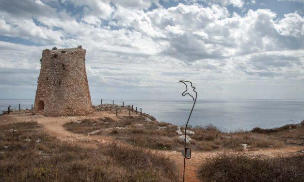 O di Otranto