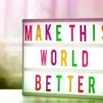 Comunicare la CSR nell'era digitale