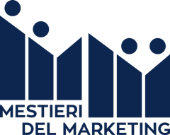 Mestieri di Marketing blog