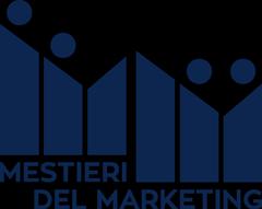 Mestieri di Marketing blog