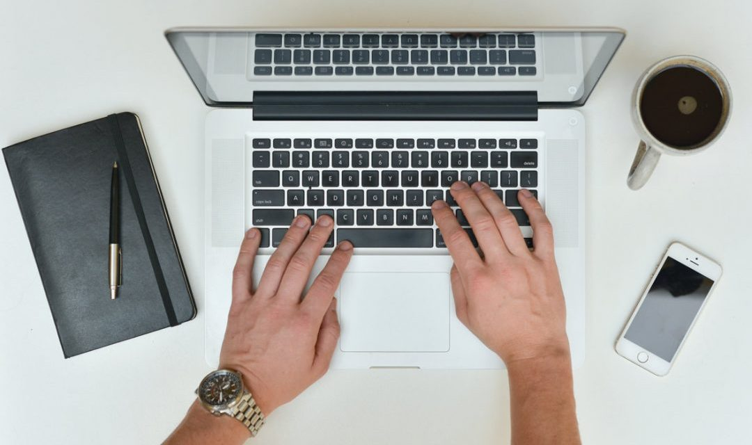 Post di blog, qual è la lunghezza ideale?