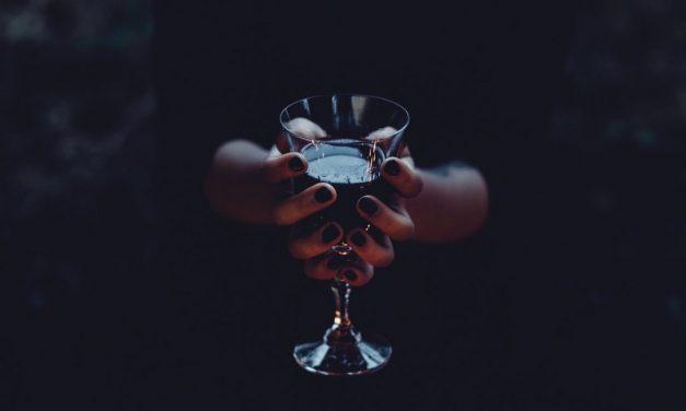 Il miglior vino al mondo. La storia del Sassicaia