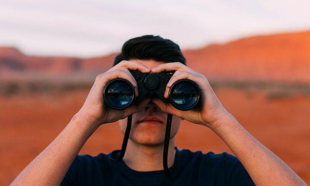 Topic Cluster: il content marketing secondo Google