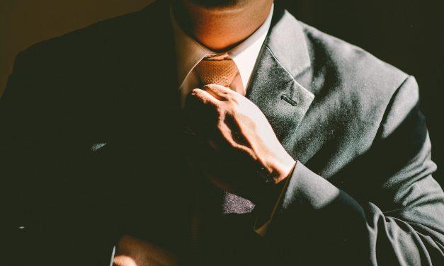 Marketing B2B. Come scrivere un articolo di blog efficace?
