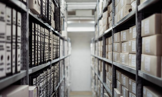 Nasce Google Dataset Search, milioni di nuovi dati per tutti